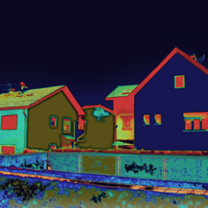 thermographie-facades