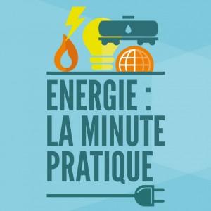 logo_energie-2016